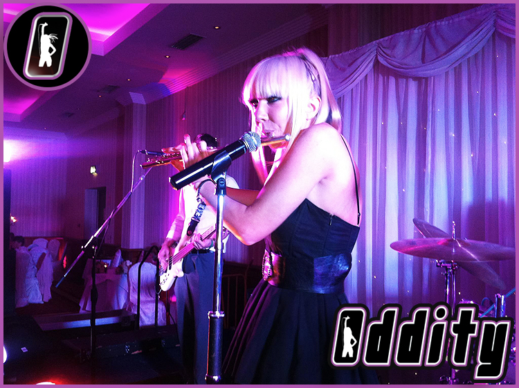 oddity-wedding-band-01