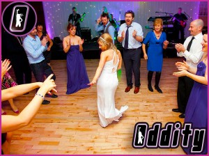 Oddity-Live-wedding-band-wedding-band-galway- Wedding-Band-Ireland-ODDITY-oddity-galway-wedding-band-Ireland's Best & Most Entertaining Wedding band